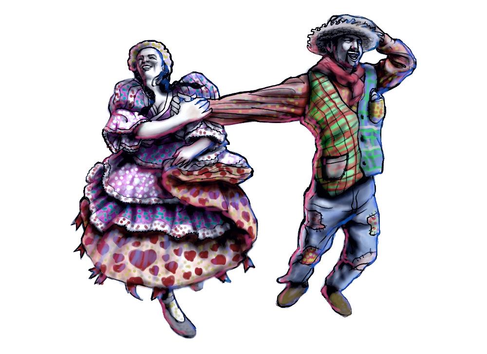 dançarinospng