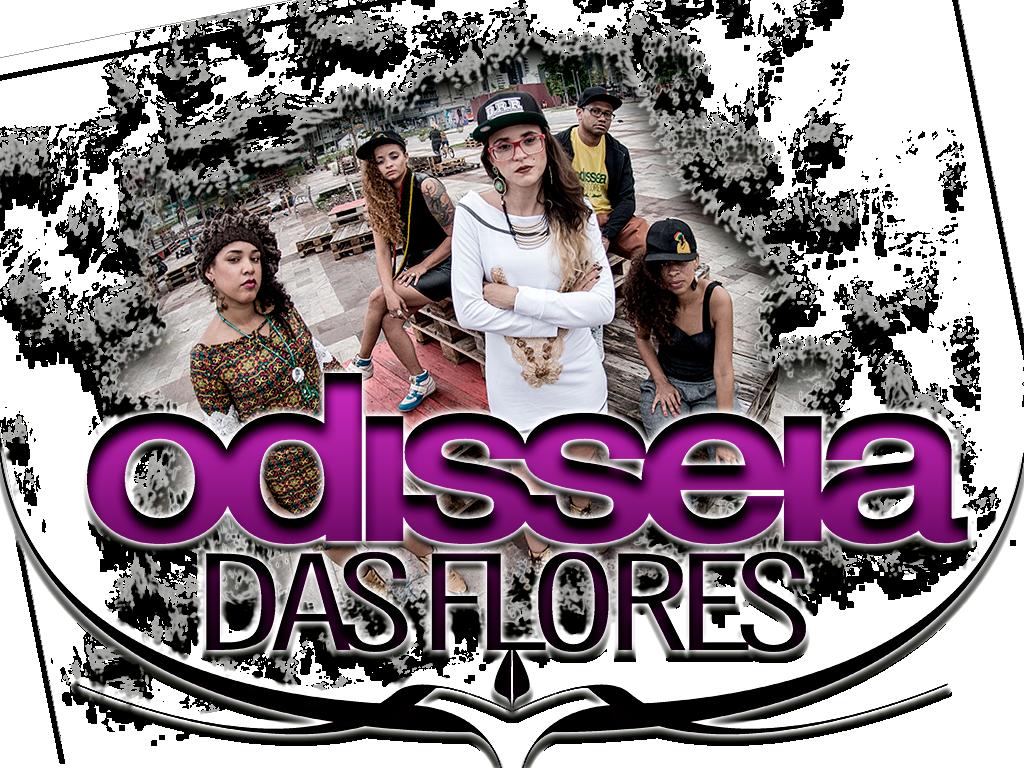 ODISSEIA-DAS-FLORES