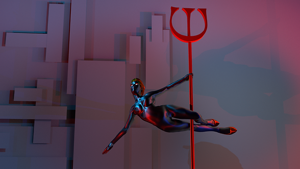 background pole dance 5.png