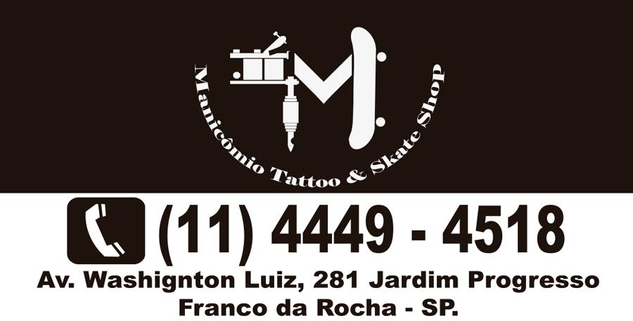 manicomio-tattoo-skate-shopl_frente_250g_88x48_4x1-2