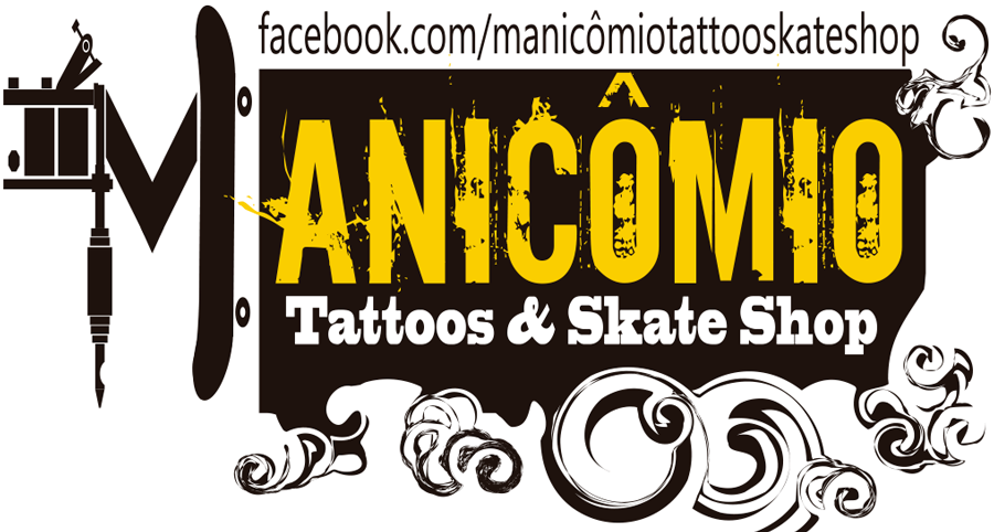 manicomio-tattoo-skate-shop_frente_250g_88x48_4x1-1