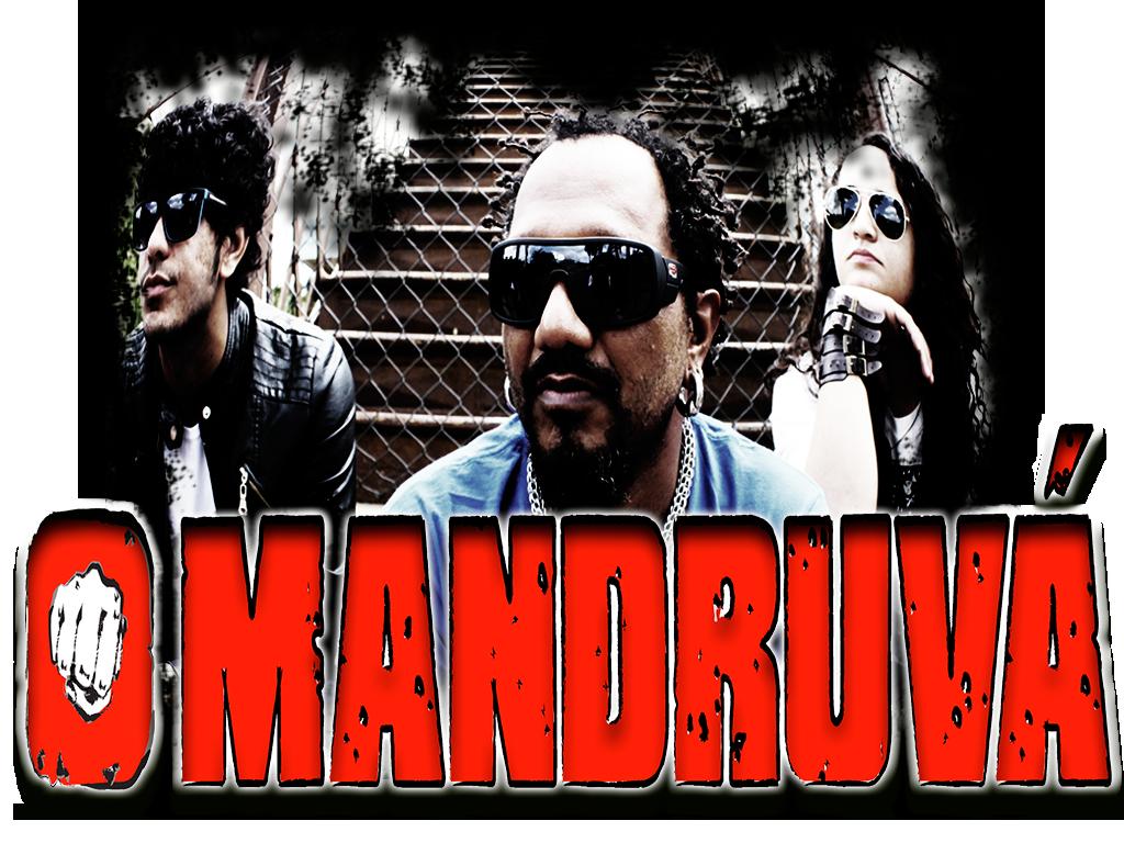 O-MANDRUVA