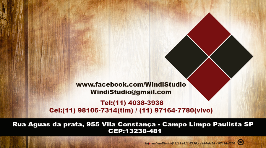 windi-cartao-de-visita_uv_local-verso_300g_88x48_4x4-3