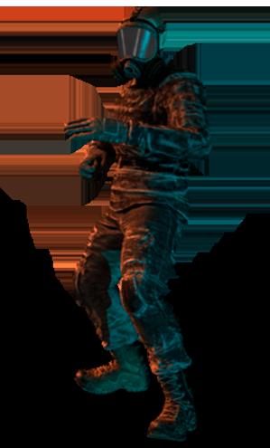 soldado-mascara-de-gas-transparencia-1