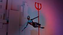 background pole dance 4.png