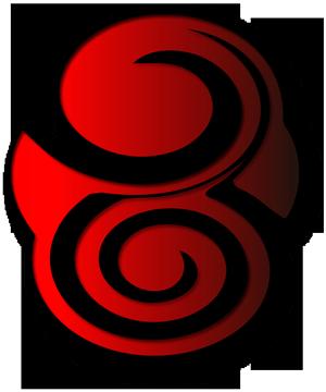 logo-conectattoo