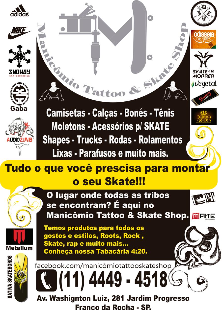 manicomio-tattoo-sakete-shop_flyer_90g_100x140_4x4-2