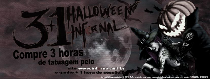 capa facebook hallowen infernal.psd_edited