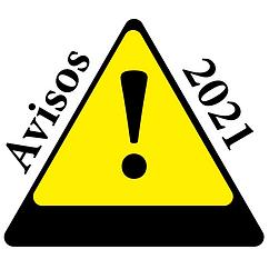 atencaoAvisos2021.png