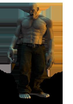Monstro-vampiro-transparencia-1