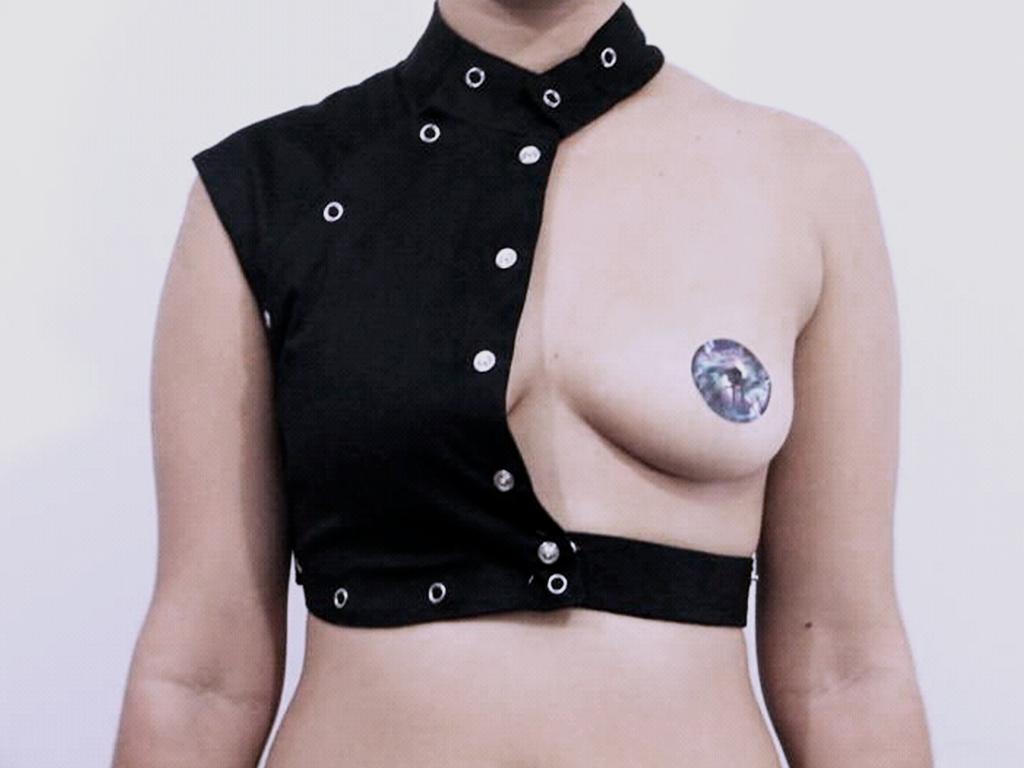 fotos macacao para tatuar1