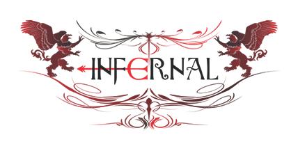 logo png.fw