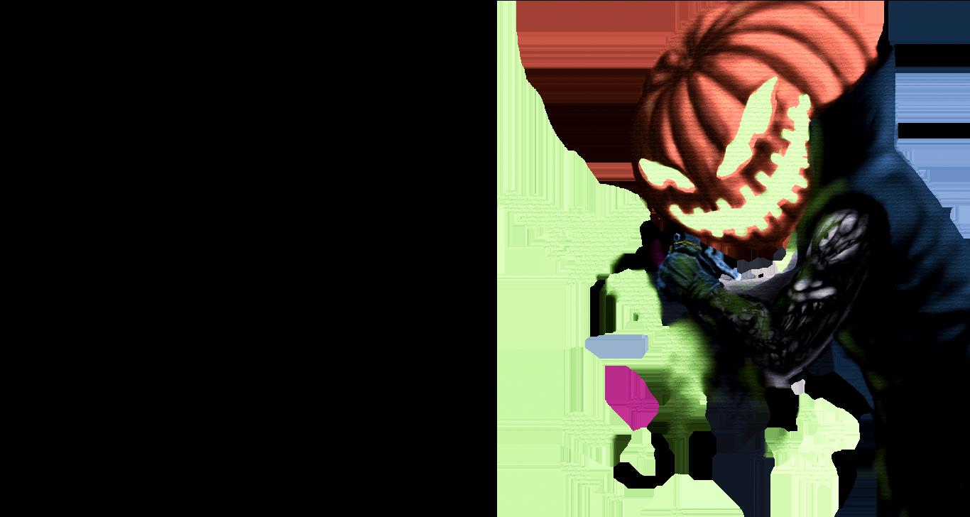 cabeçadeabobora