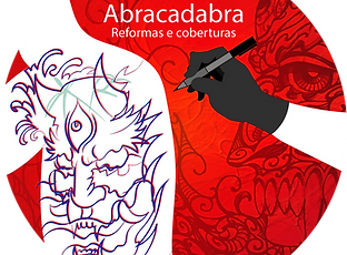 abracadabra1.png