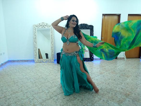 camila_dança1ok.png