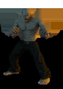 Monstro-vampiro-transparencia-2