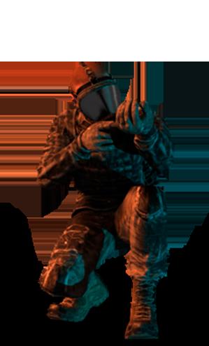 soldado-mascara-de-gas-transparencia-3