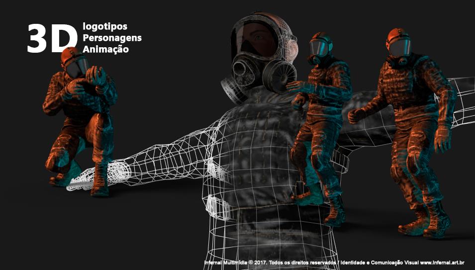 soldado-mascara-de-gas-publicidade-Infernal-Multimidia