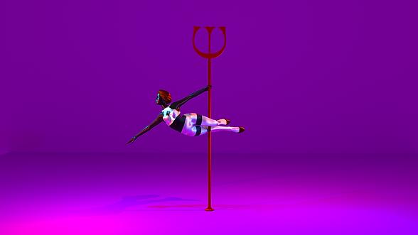 poledance girl nova.png