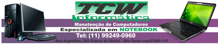 banner-tcw-informatica--2,00-x-0,40-cm