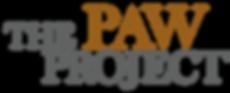 logo_pawproject_mccann_v1-1.png