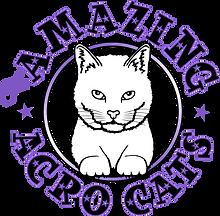 AcroCats_Logo.png