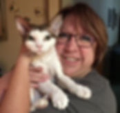 RobbiHess-cat Ickis.jpg