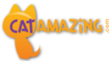 Cat-Amazing---Best-Cat-Toys-Ever-Logo_14