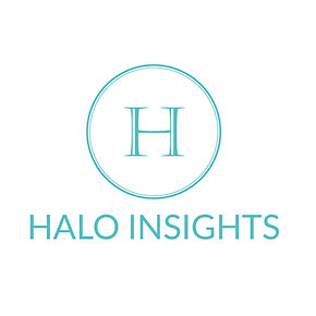 HIGH RES Halo Insights Hires Square BC (