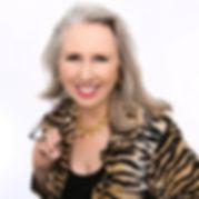 lynn-maria-thompson-speaker-author-with-