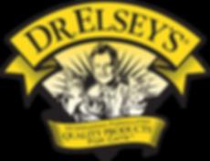 DrElseyLogo_2016 (1).png