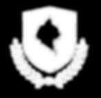 CatHustler_AcatemyLogos_2-03_transphead-