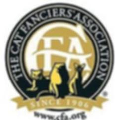 cfa logo.jpg