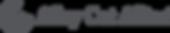 grey-logo.png