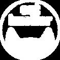 CH logo white transp.png