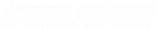 Feliway-Landing-Page-Logo.png