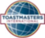 Toastmasters Transparent Logo.png