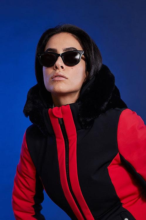 Women's RH+ Engadina Jacket