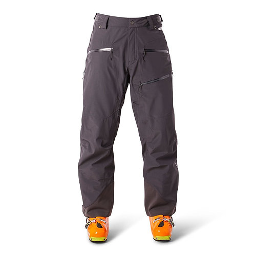Men's Flylow Compound Pant