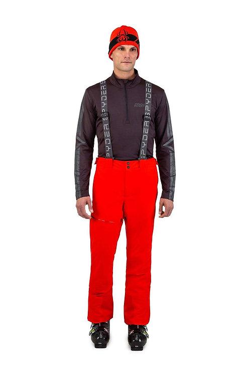 Men's Spyder Dare GTX Pant