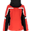 Thumbnail: Boy's Obermeyer Mach 11 Jacket