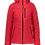 Thumbnail: Women's Obermeyer Cosima Down Jacket