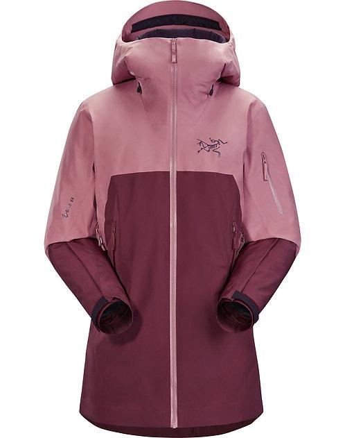 Women's Arc'teryx Shashka IS Jacket