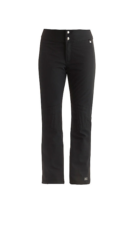 Women's Nils Dominique 2.0 Pant