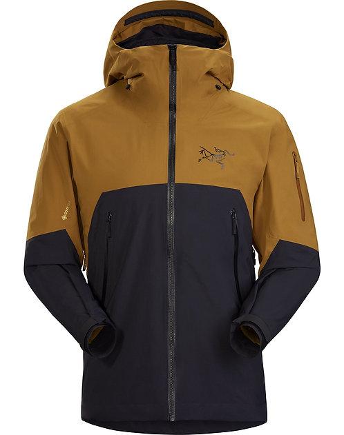 Men's Arc'teryx Rush Is Jacket