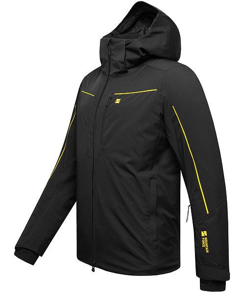 Men's Mountain Force Daren Jacket