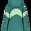 Thumbnail: Girl's Obermeyer Tabor Jacket