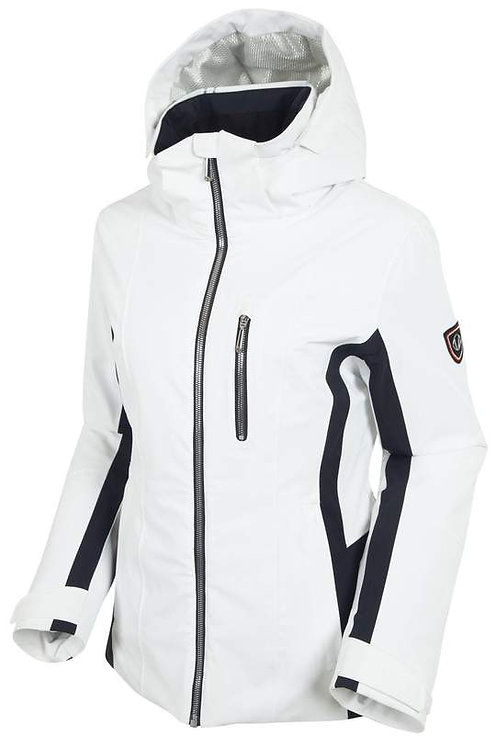 Women's Sunice Rae Jacket Without Fur