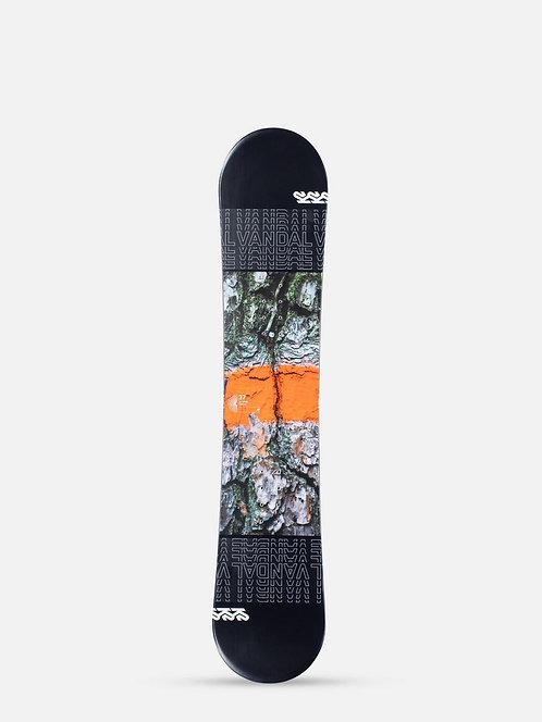 K2 Vandal Snowboard Boys 2021