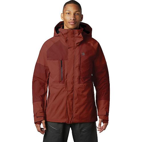 Men's Mountain Hardwear Firefall/2 Jacket
